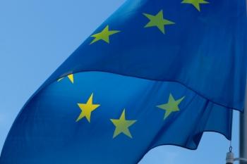 Cereri mai mari pentru Uniunea Europeană