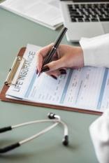 Știi să calculezi valoarea asigurării de viață de care ai nevoie?