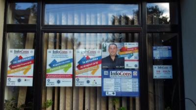 Primaria Sirna, judetul Prahova. InfoCons - Protectia Consumatorului - Protectia Consumatorilor