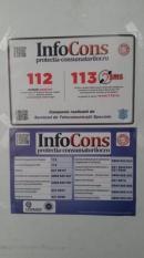 Primaria Simeria, judetul Hunedoara. InfoCons - Protectia Consumatorului - Protectia Consumatorilor