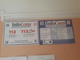 Primaria Armenis, judetul Caras-Severin. InfoCons - Protectia Consumatorului - Protectia Consumatorilor