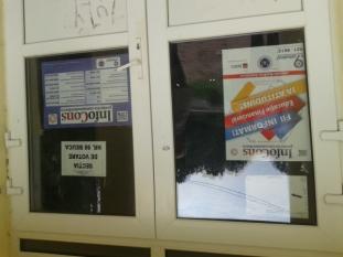 Comuna Beuca, judetul Teleorman. InfoCons - Protectia Consumatorului - Protectia Consumatorilor