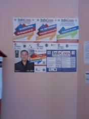 Primaria Sulița, judetul Botoșani. InfoCons - Protectia Consumatorului - Protectia Consumatorilor