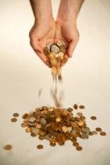Cum pot fi investite contribuțiile participanților la sistemul de pensii facultative?