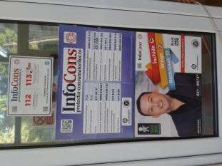 Casa Locală de Pensii Sector 6, București. InfoCons - Protectia Consumatorului - Protectia Consumatorilor