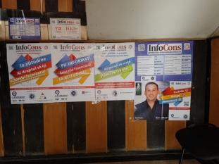 Comuna Bozieni, judetul Neamt. InfoCons - Protectia Consumatorului - Protectia Consumatorilor