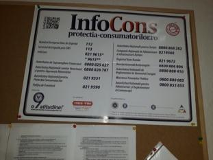 Comuna Cristesti, judetul Mures. InfoCons - Protectia Consumatorului - Protectia Consumatorilor