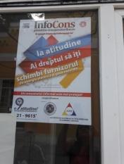 Comuna Poiana Mare, judetul Dolj. InfoCons - Protectia Consumatorului - Protectia Consumatorilor