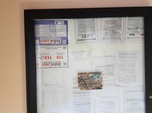 Directia de Sanatate Publica, judetul Caras Severin. InfoCons - Protectia Consumatorului - Protectia Consumatorilor