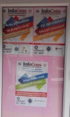 Inspectoratul Școlar Județean Botoșani, Jud. Botoșani. InfoCons - Protectia Consumatorului - Protectia Consumatorilor
