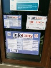 Open Medical, Craiova, jud. Dolj. InfoCons - Protectia Consumatorului - Protectia Consumatorilor