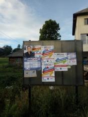 Primăria Capuseni, Jud. Maramures. InfoCons - Protectia Consumatorului - Protectia Consumatorilor