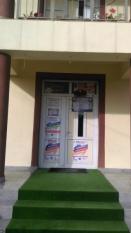 Primăria Comunei Boghicea, Jud. Neamț. InfoCons - Protectia Consumatorului - Protectia Consumatorilor