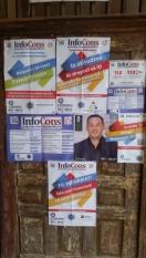 Primăria Comunei Mosna, Jud. Sibiu. InfoCons - Protectia Consumatorului - Protectia Consumatorilor