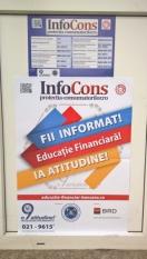 Primăria Comunei Sărmaş, Jud. Harghita. InfoCons - Protectia Consumatorului - Protectia Consumatorilor