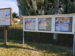 Primăria Comunei Scundu, Jud. Vâlcea. InfoCons - Protectia Consumatorului - Protectia Consumatorilor