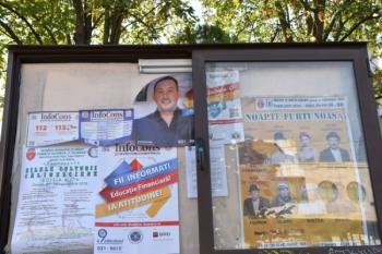 Primăria Municipiului Onesti, Jud. Bacau. InfoCons - Protectia Consumatorului - Protectia Consumatorilor