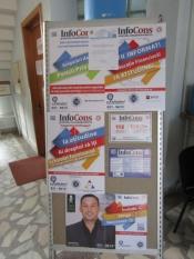 Primăria Orașului Băile Govora, Jud. Vâlcea. InfoCons - Protectia Consumatorului - Protectia Consumatorilor