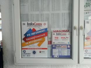 Primăria Orașului Dolhasca, Jud. Suceava. InfoCons - Protectia Consumatorului - Protectia Consumatorilor