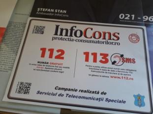 Primăria Orașului Zlatna, Jud. Alba. InfoCons - Protectia Consumatorului - Protectia Consumatorilor