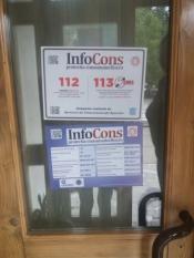 Primăria Pipirig, Jud. Neamț. InfoCons - Protectia Consumatorului - Protectia Consumatorilor