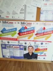 Primăria Sântămăria-Orlea, Jud. Hunedoara. InfoCons - Protectia Consumatorului - Protectia Consumatorilor