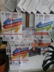 Primăria Sărmășag, Jud. Sălaj. InfoCons - Protectia Consumatorului - Protectia Consumatorilor