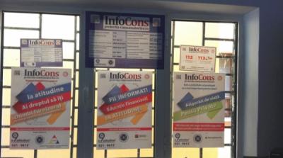 Primăria Timboeşti, Jud. Vrancea. InfoCons - Protectia Consumatorului - Protectia Consumatorilor