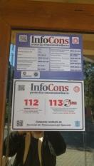Primăria Vîrteşcoiu, Jud. Vrancea. InfoCons - Protectia Consumatorului - Protectia Consumatorilor