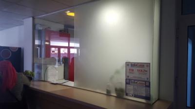 Spitalul de Pediatrie Pitesti, Jud. Argeș. InfoCons - Protectia Consumatorului - Protectia Consumatorilor
