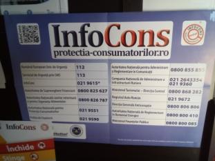 Starea civila, Primaria Comunei Vedea, Jud. Arges. InfoCons - Protectia Consumatorului - Protectia Consumatorilor