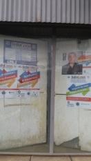 Municipiul Tarnaveni, judetul Mures. InfoCons - Protectia Consumatorului - Protectia Consumatorilor