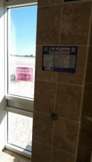 Aeroportul International Mihail Kogalniceanu Constanta, judetul Constanta. InfoCons - Protectia Consumatorului - Protect