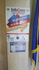 Salubritate Soimus, judetul Hunedoara. InfoCons - Protectia Consumatorului - Protectia Consumatorilor