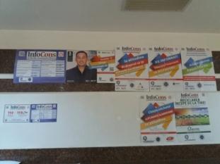 Casa Județeană de Pensii Calarasi, Jud. Calarasi. InfoCons - Protectia Consumatorului - Protectia Consumatorilor