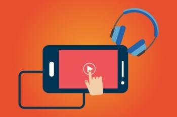 Noi reguli în privința conținutului audiovizual