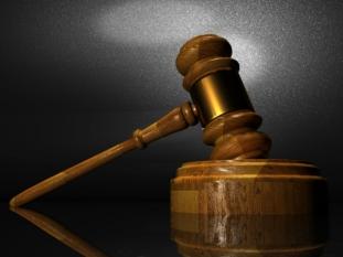 Noi reguli privind înghețarea și confiscarea bunurilor provenite din săvârșirea de infracțiuni
