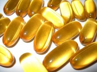 E104 - Ce este galbenul de chinolină?
