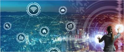 Condițiile tehnice și economice de acces la infrastructura Netcity în consultare publică