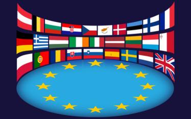 România, penultima în UE privind standardul puterii de cumpărare