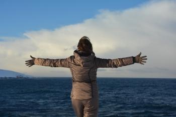 12.000 de călătorii gratuite pentru tinerii europeni