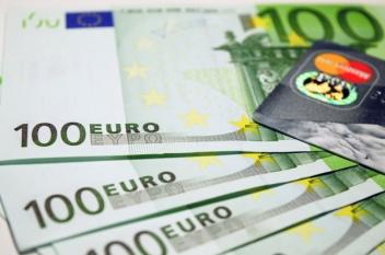 România, printre beneficiarele unei finanțări de 124 de milioane de euro