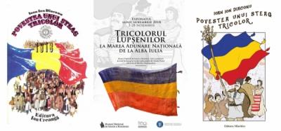Președintele InfoCons participă la evenimentul de deschidere a micro-expoziţiei Exponatul lunii noiembrie