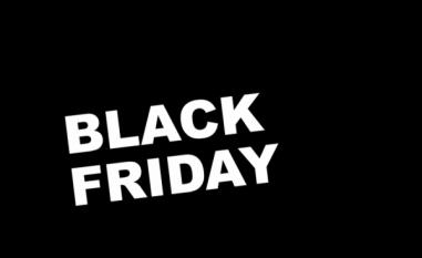 Black Friday! Atenție, InfoCons este alături de tine! Te ajută ca drepturile să îți fie respectate!
