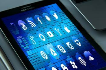 Fiecare român a consumat lunar 28 de gb de trafic de internet