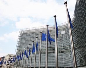 România primește o contribuție financiară de 34.278.750 de euro din partea Comisiei Europene