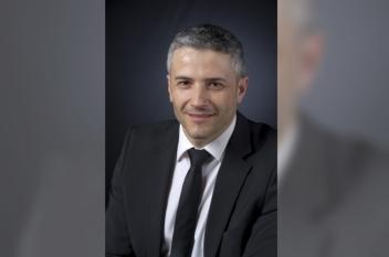Domnul Sorin Mierlea participă la sedința Consiliului Director - ASRO