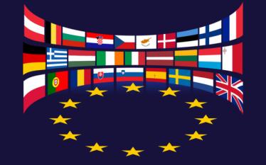 Ce urmează în 2019 pentru Uniunea Europeană