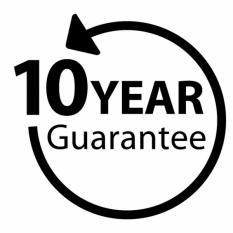 Garanția legală și garanția comercială a produselor