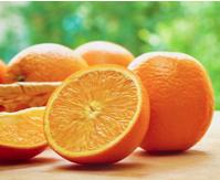 Producția și comerțul cu portocale în UE